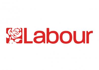 Labour (Radcliffe)