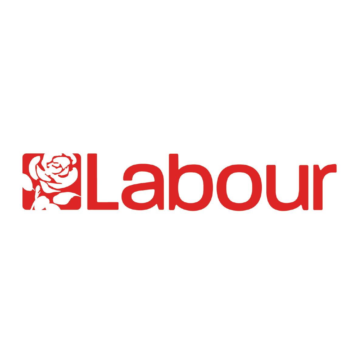 Radcliffe Labour Party