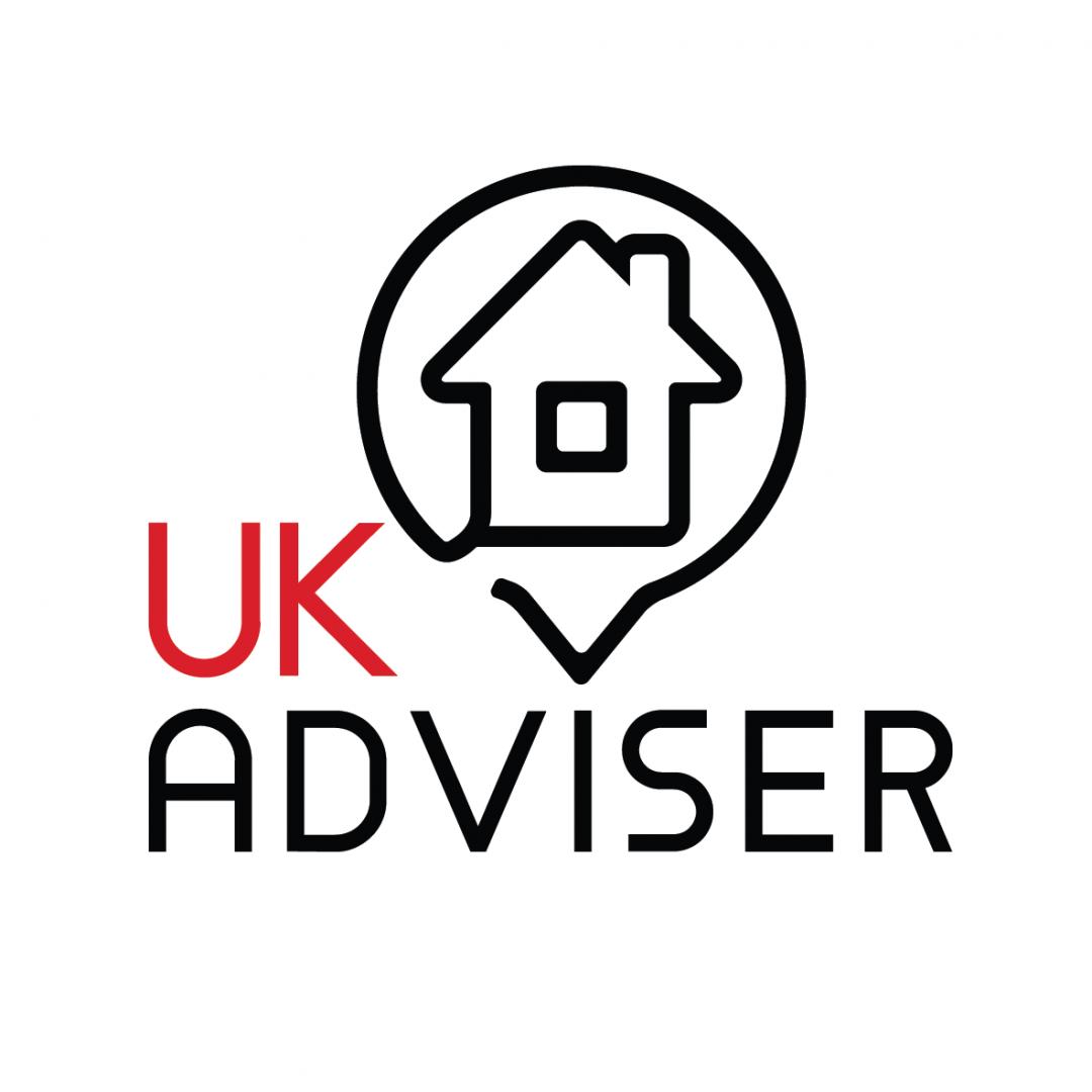 UK Adviser