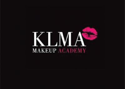 KLMA Makeup Academy