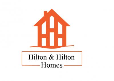 Hilton and Hilton Homes