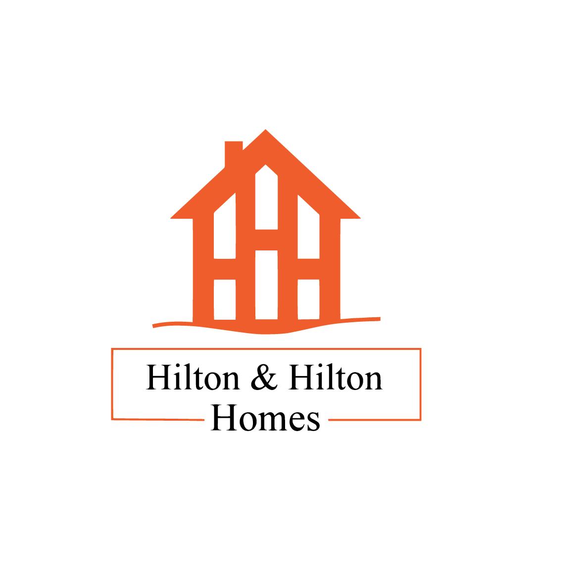 Hilton & Hilton Homes