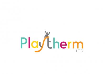 Playtherm