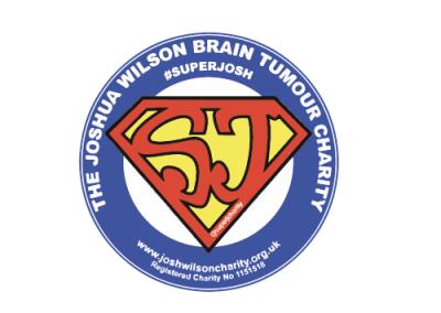 Josh Wilson Charity