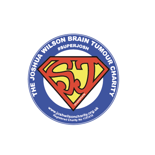 The Josh Wilson Brain Tumour Charity