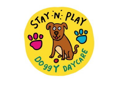 Stay 'n' Play Doggy Daycare