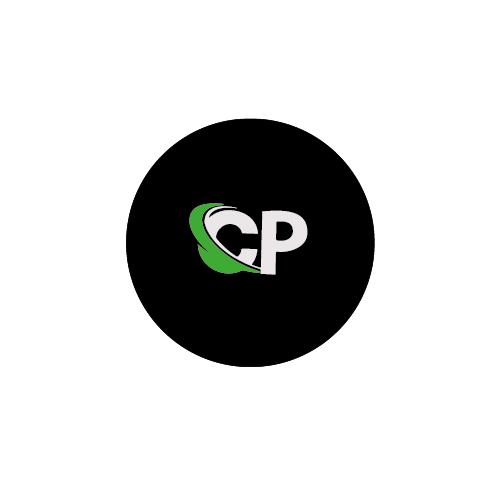 CP Bins