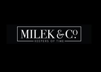 Milek & Co.