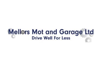 Mellor Mot & Garage