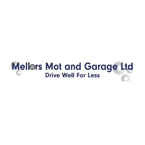 Mellor's Garage