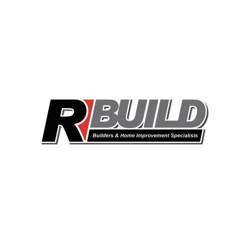 R-Build
