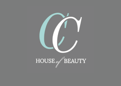 CC House Of Beauty
