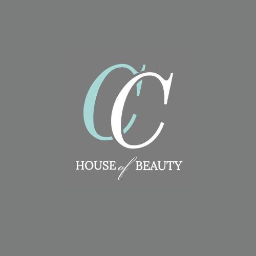 CC House of Beauty