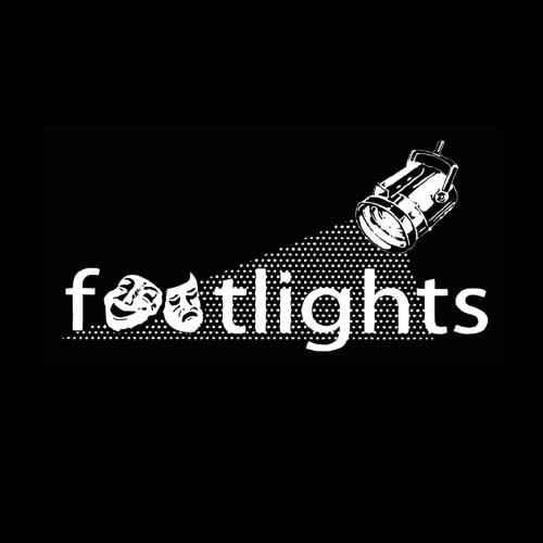 Foot Lights