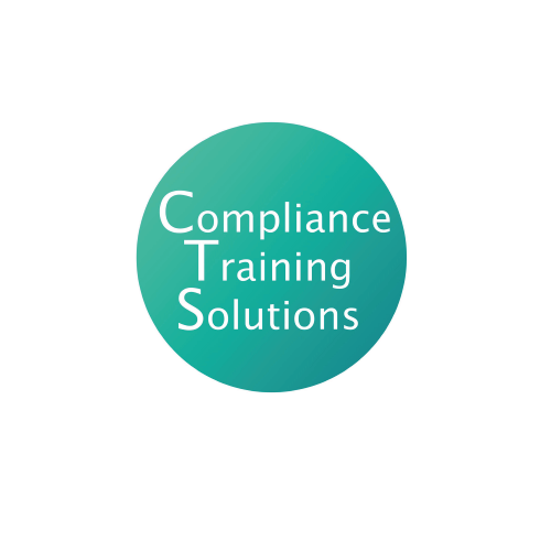 Compliance Training Solution