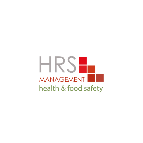 HRS Management
