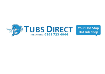 Tubs Direct