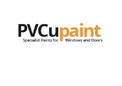 PVCu Paint