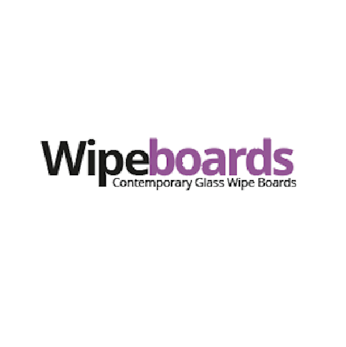 Wipe Boards