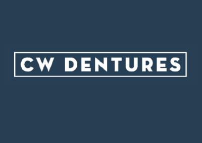 CW Dentures